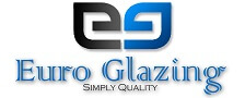Euro Glazing Ltd