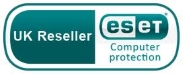 uk-acs-reseller