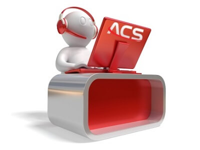 acs-other-services