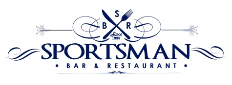 Sportsman Bar and Restaurant