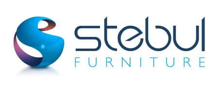 Stebul Furniture