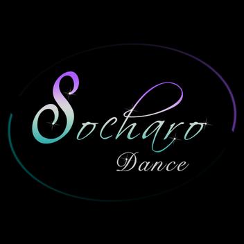 Socharo Dance